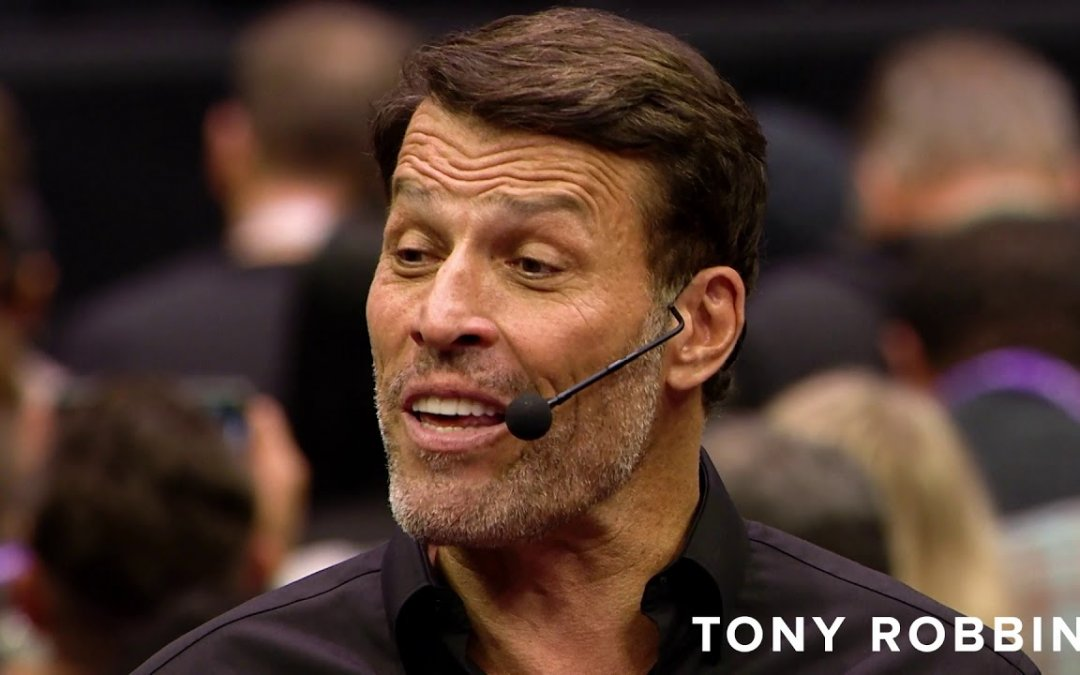 Unleash the Power Within: Miami 2019 recap | Tony Robbins